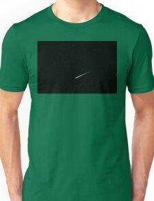My meteor Unisex T-Shirt