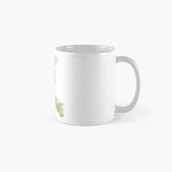 Phare Mug classique