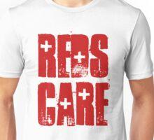 Reds Care Unisex T-Shirt