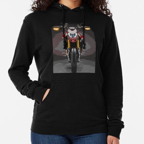 Ducati Hypermotard 950 SP Lightweight Hoodie