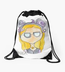 Ursula Drawstring Bag