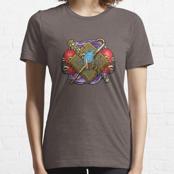 Scion Pantheon: Orisha Essential T-Shirt