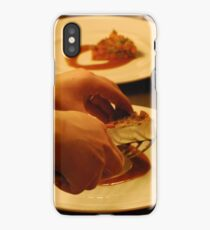 Culinary Competetion -  If you like, purchase, try a cellphone cover thanks! iPhone Case/Skin