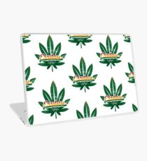 E'rrday Rasta Laptop Skin
