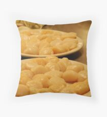 Culinary - Sear Me Hot! Sear Me Quick! FOODIE If you like, please purchase, try a cell phone cover thanks Throw Pillow