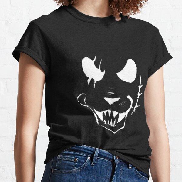 Beastars Camiseta clásica