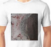 Mozart piano concerto No.21 Unisex T-Shirt