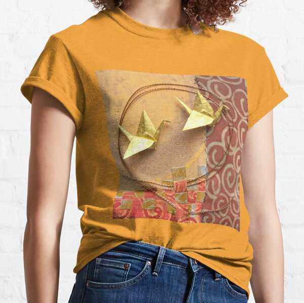 Multiplication Classic T-Shirt