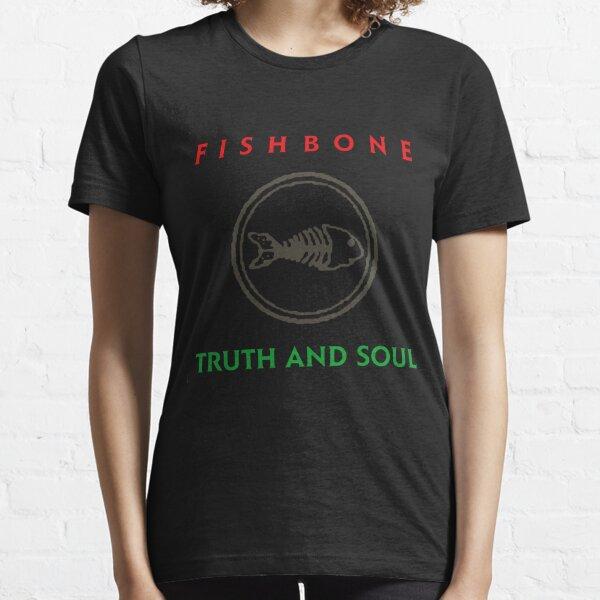Bad Addiction Tendencies Essential T-Shirt