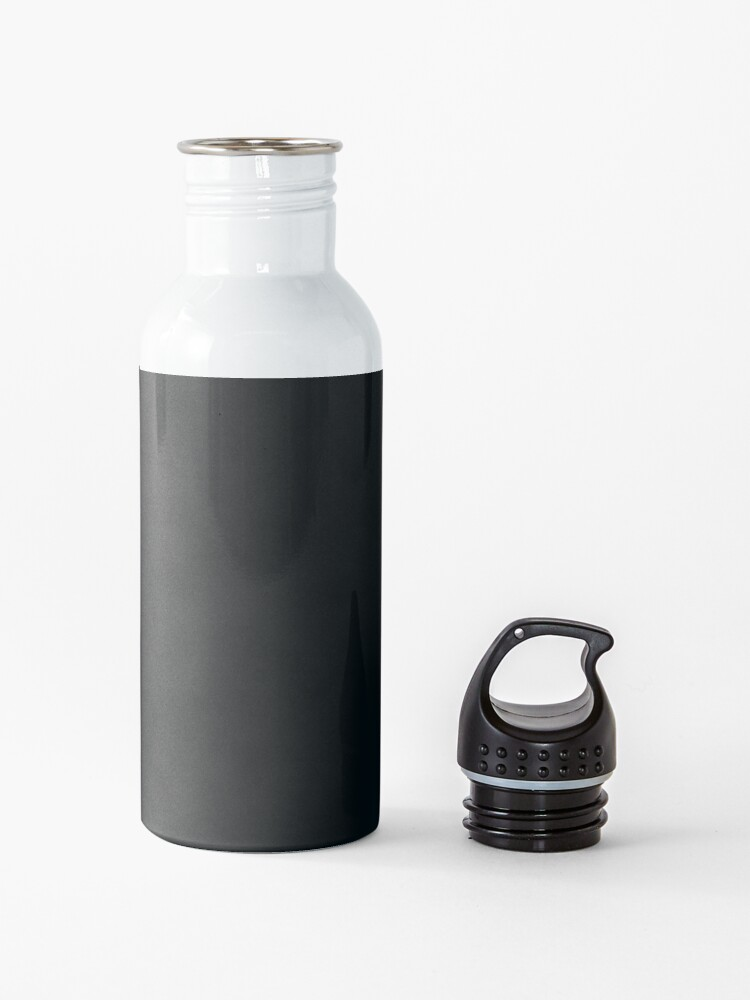 Alternate view of Ghost Of Disapproval Water Bottle