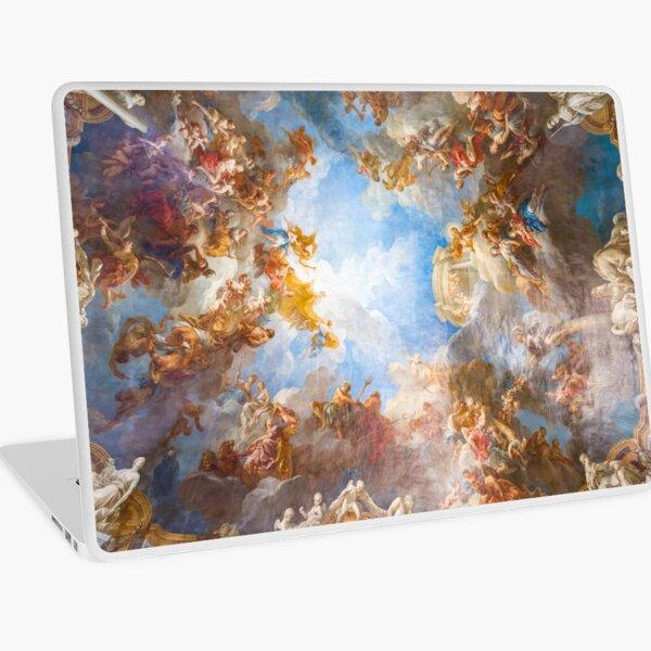 Renaissance Laptop Skins Redbubble