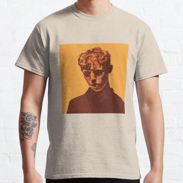 Sundazed Classic T-Shirt