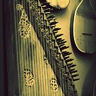 music........ by amimages