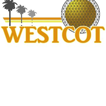 WestCOT by sea360