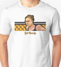 Get Rowdy Unisex T-Shirt