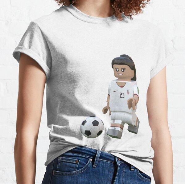 Christen Press #23 Classic T-Shirt