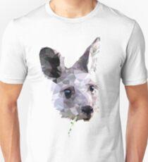 Tshirt Kangaroo T-Shirt