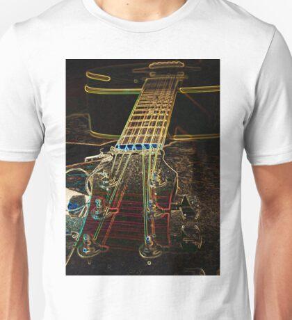Guitar Tee T-Shirt
