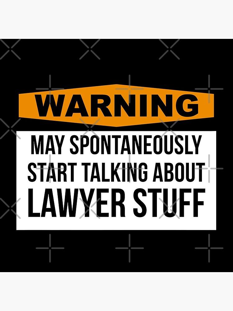Lawyer by silverorlead