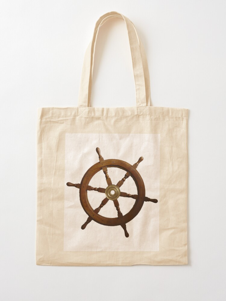 Alternate view of Psychedelic art, Art movement Tote Bag