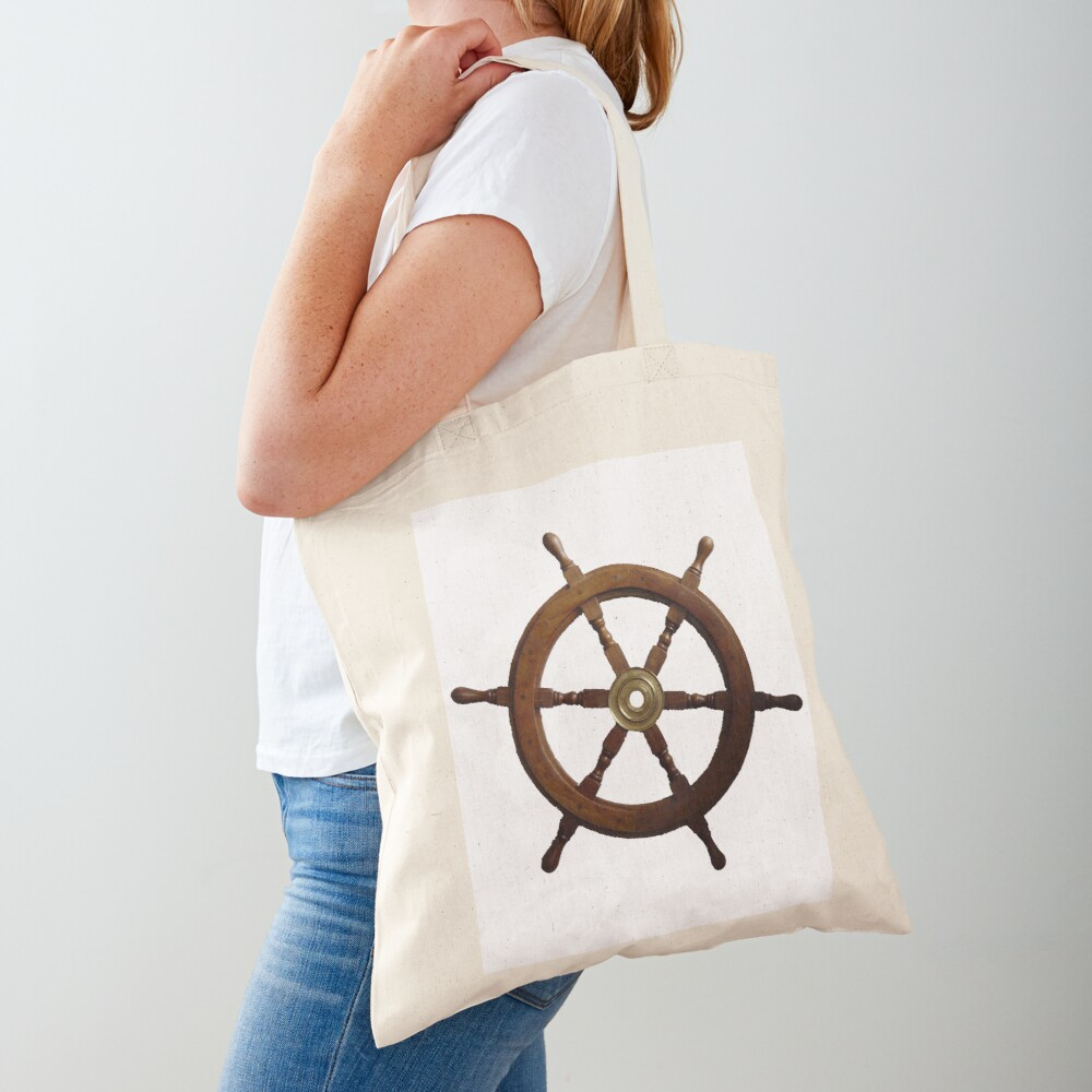 Psychedelic art, Art movement Tote Bag