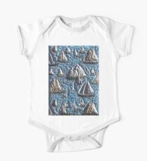 Exclusive: My Creations Artistic Sculpture Relief fact Main 11  PAINT (Photography & Design & Illustration ) (c)(h) by Olao-Olavia / Okaio Créations Kids Clothes