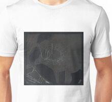Mozart-Lacrimosa Unisex T-Shirt
