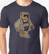 Midway Maulers Mascot T-Shirt