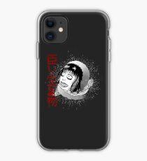 Tako iPhone Case