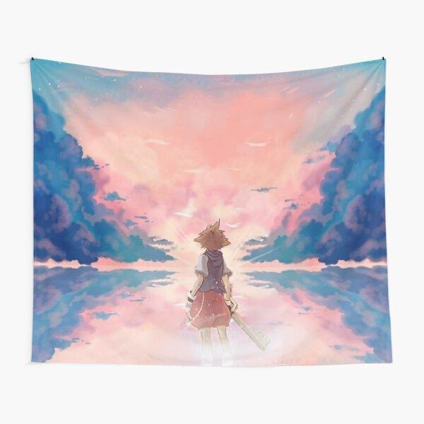 KH Tapestry