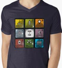 millennium development goals T-Shirt