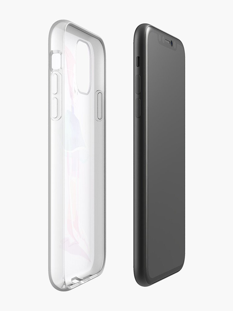 Alternate view of Pearl iPhone Case & Cover