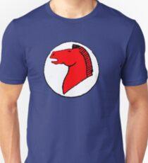 Prince Valiant Unisex T-Shirt