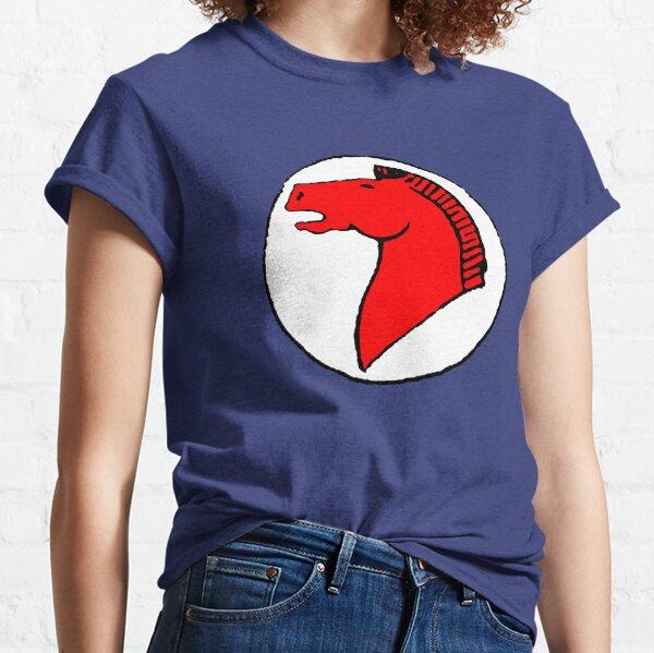 Prince Valiant Classic T-Shirt