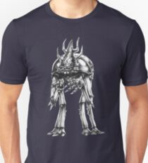 The Beetle King Unisex T-Shirt