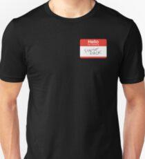 Regular Show: Starter Pack T-Shirt
