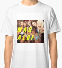 Magaluf Classic T-Shirt