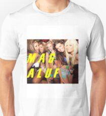 Magaluf Unisex T-Shirt
