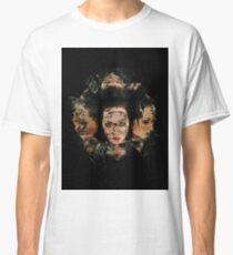 Utopian beauty Classic T-Shirt