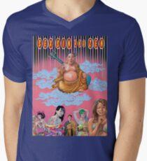 Sex Sin And Zen t-shirt or hoodie T-Shirt