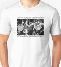 "Neck Deep x Indiana Jones - ""Kali Ma"" T-Shirt"