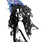 Heather by Melisah