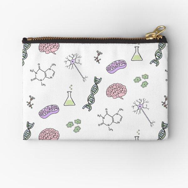 ¡Ciencias! Bolsos de mano
