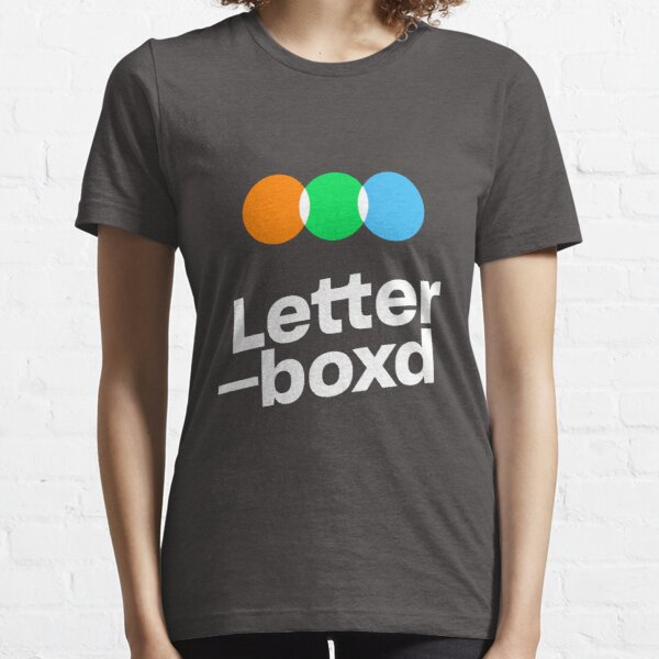 For Cinema Lovers Essential T-Shirt