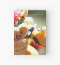 Bowser - Photography Hardcover Journal