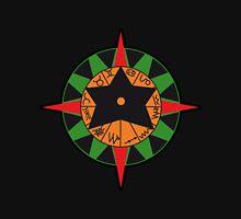 Starman - Jack Knight Unisex T-Shirt