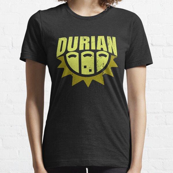 Durian Essential T-Shirt