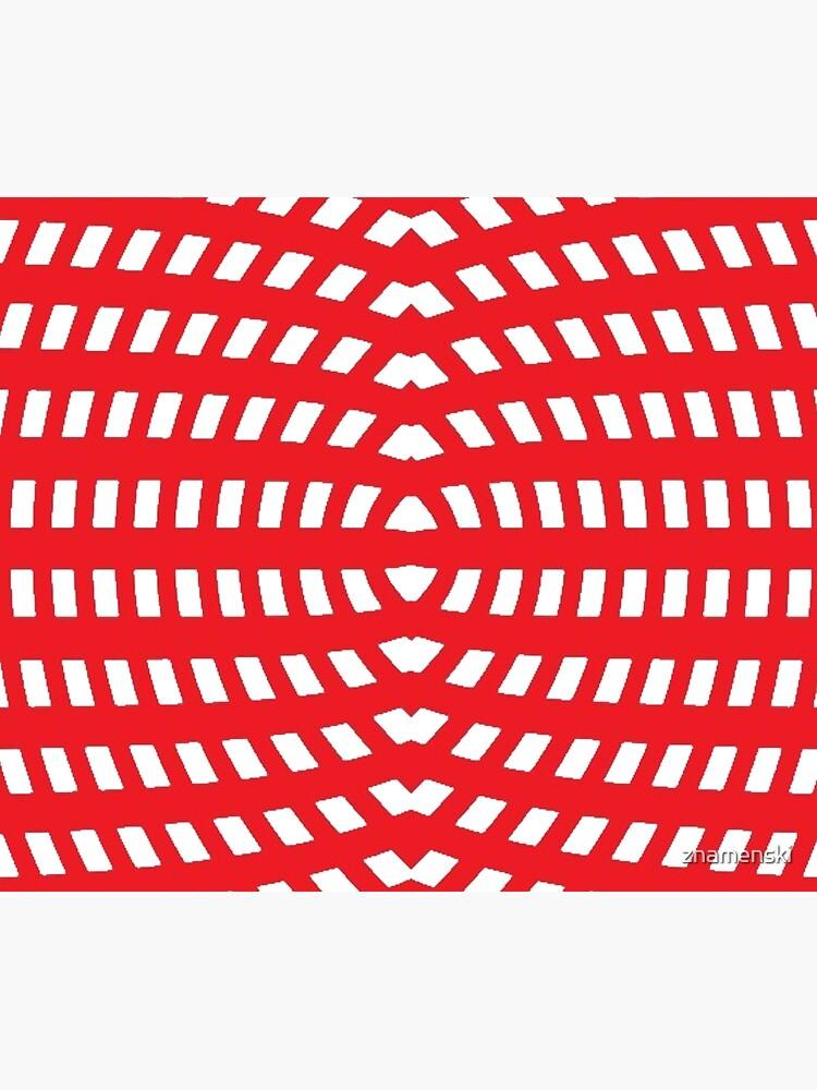 Motif, Visual Art, Kaleidoscope by znamenski