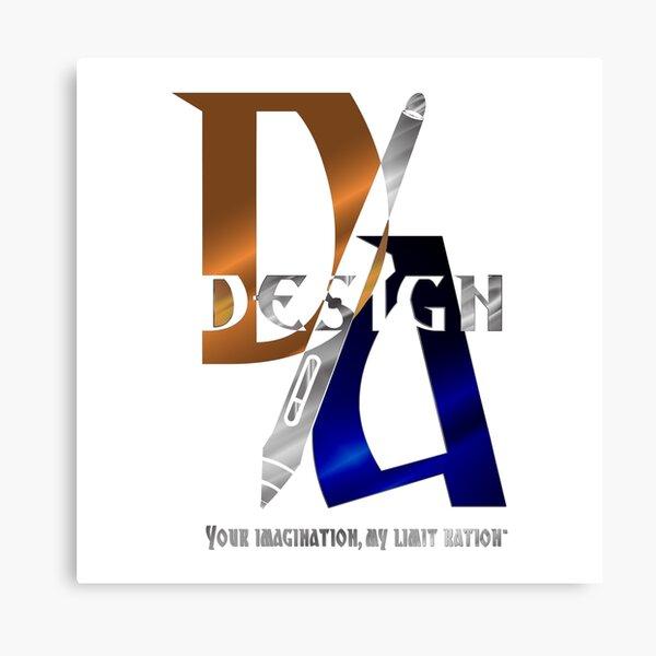 New Enterpirse Logo Canvas Print