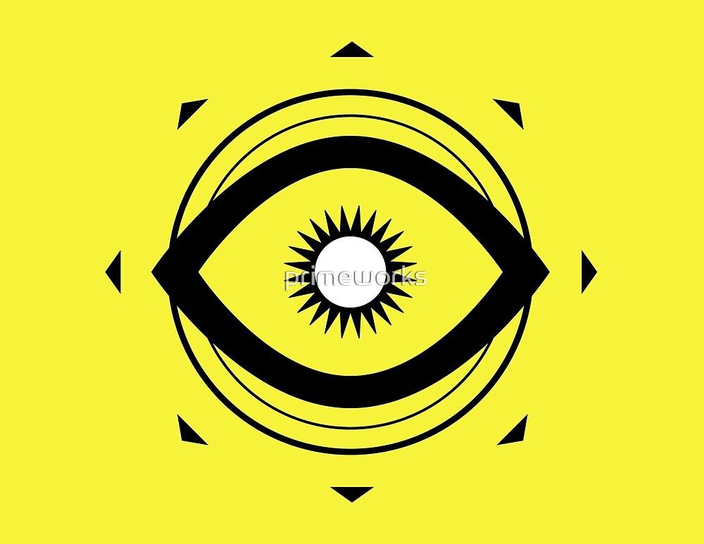 Quot Trials Of Osiris Emblem Quot By Primeworks Redbubble